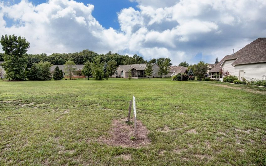 Lot 187, 848 Pine Valley