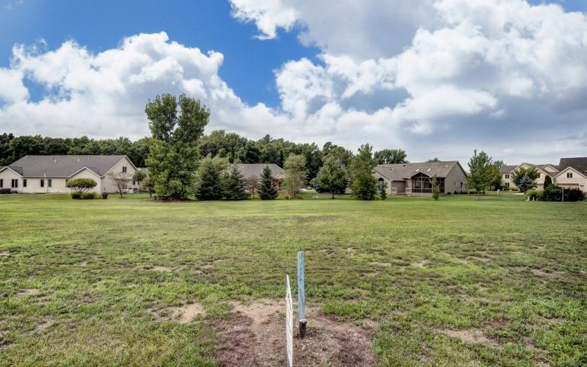 Lot 186, 854 Pine Valley