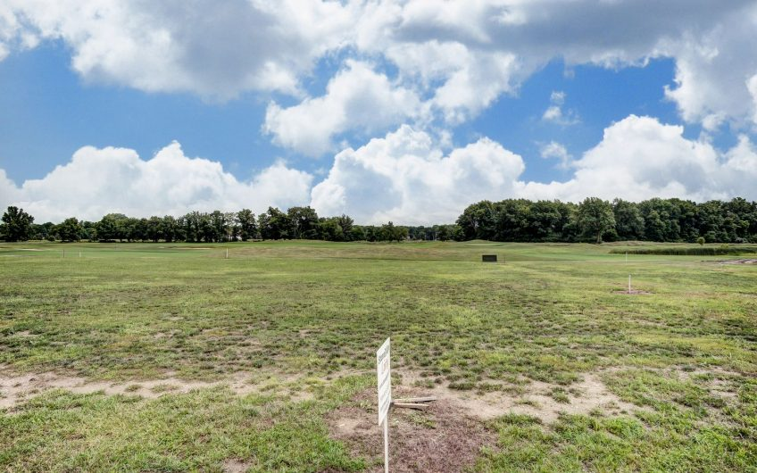 Lot 152, 873 Pine Valley