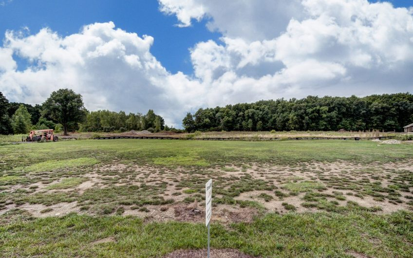 Lot 180, 890 Pine Valley