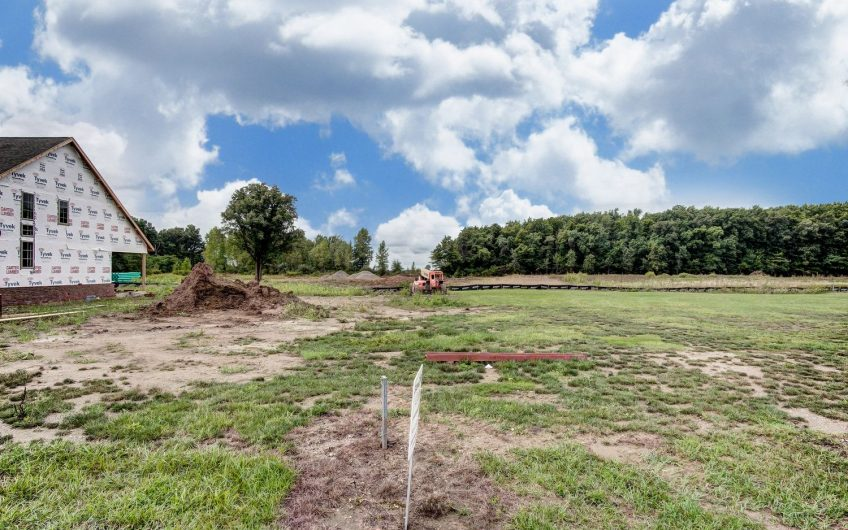 Lot 179, 896 Pine Valley